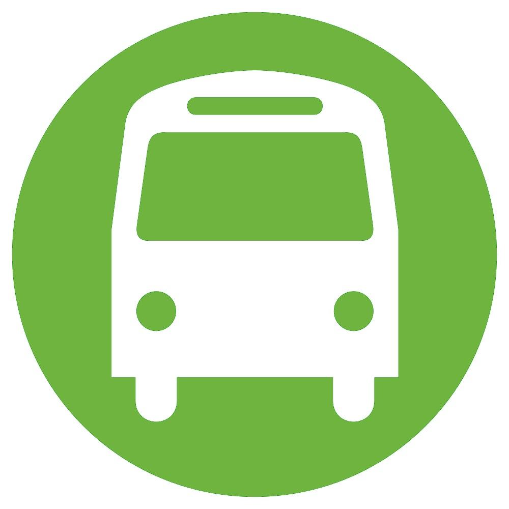 46 Υπεραστικά Λεωφορεία